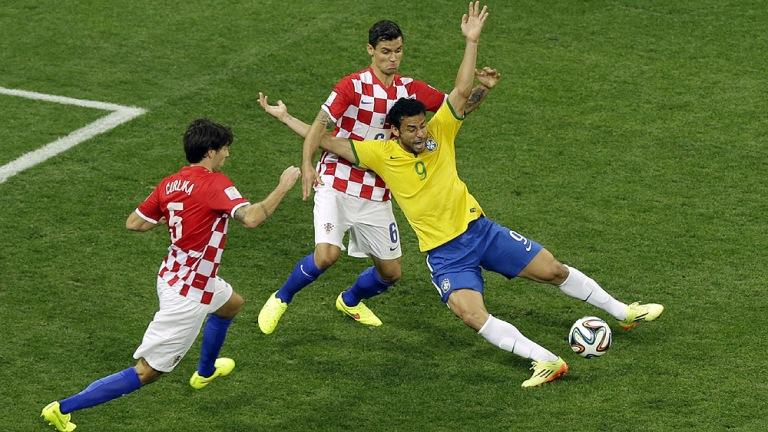 fonte: Trivela.com